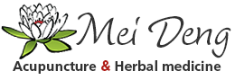 Mei Deng Acupuncture